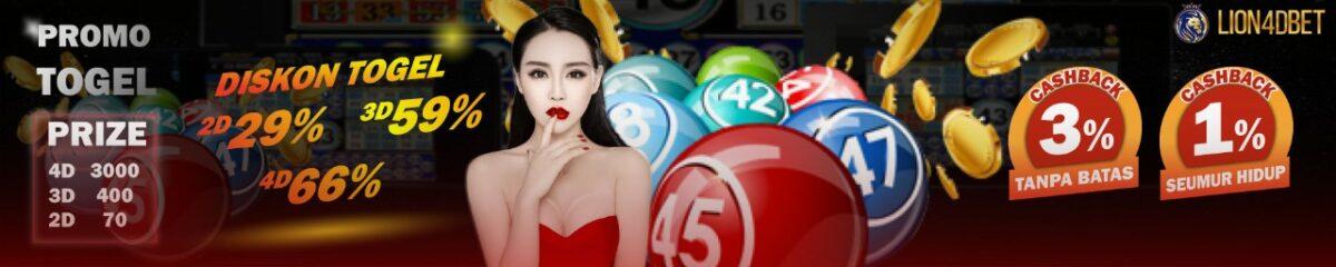 Cara Bermain Slot dalam LION4DBET Online Paling Untung